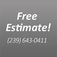 free_estimate_concrete_renovation_small