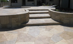 patios_small_thumb